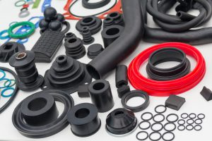 elastomers_o-rings